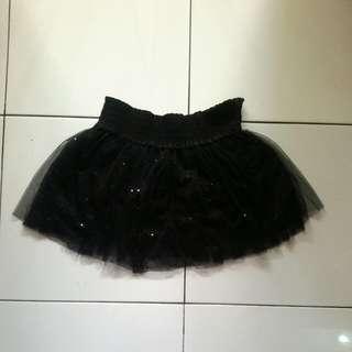 rok hitam penek