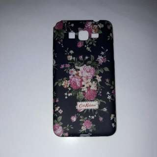 Case Samsung Galaxy Grand Prime