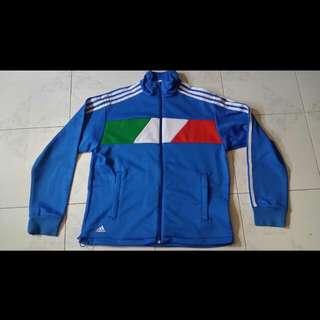 Adidas jacket / 外套