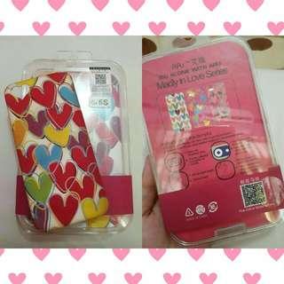 Iphone 5/5s Aru Case