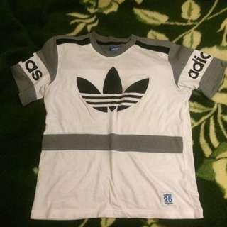 Selling Vintage Adidas