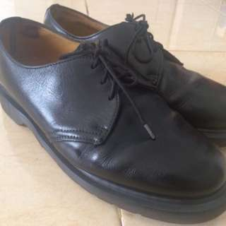 Dr. Martens Rare Boots