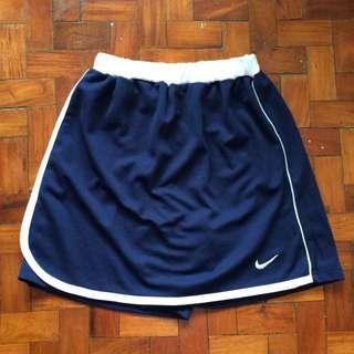 Tennis Skort / Skirt Shorts
