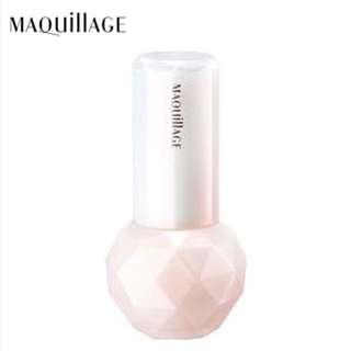 Shiseido Macquillage