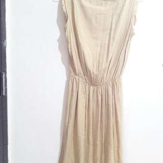 Dress Tabag Butik