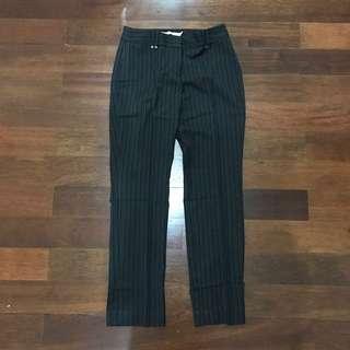 G2000 Celana Panjang