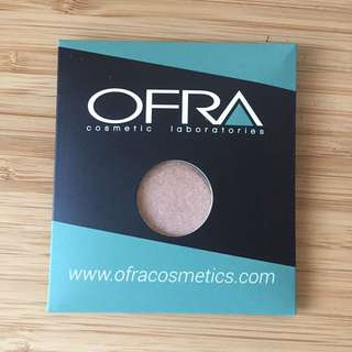 Ofra Cosmetics Bliss Eyeshadow Highlighter