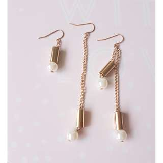 Fashion Jewelry - Earrings Brand New