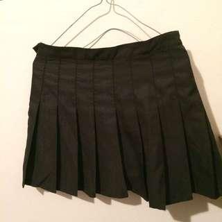 BRAND NEW Tennis skirts