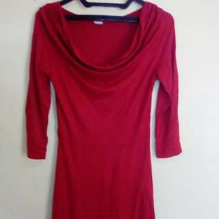 long sleve tees women