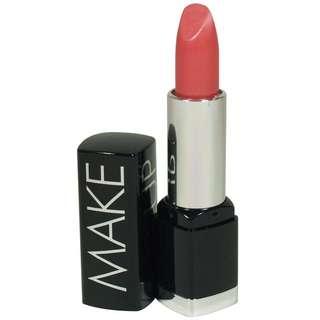 Makeupforever 唇膏