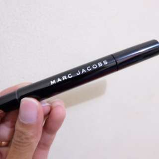 Marc Jacobs - Remedy Concealer Pen