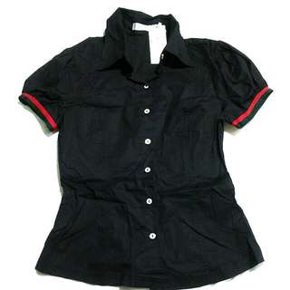 BNWT BLOUSE BYSI 70% DISCOUNT