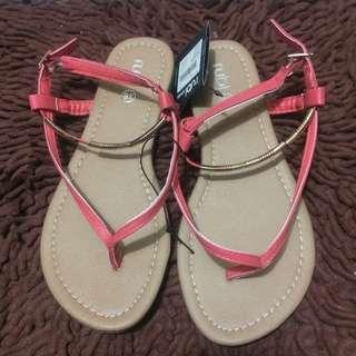 Rubi Cosmo Sandal