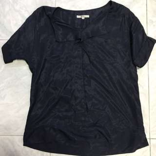 Echo Of Nature Blouse M Size