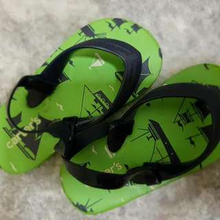 Baby Shoes 12-18m
