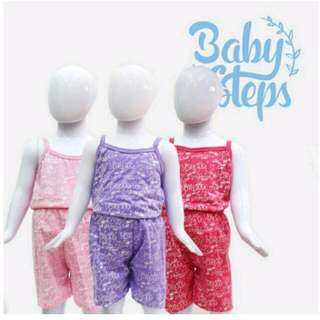 Babies Clothes Girl