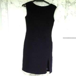 BNWT DRESS BYSI 70% DISCOUNT