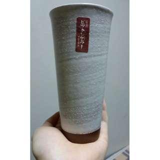 土物陶瓷器