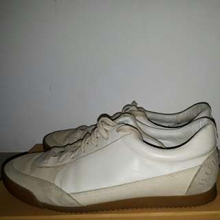 BURBERRY sneakers Original