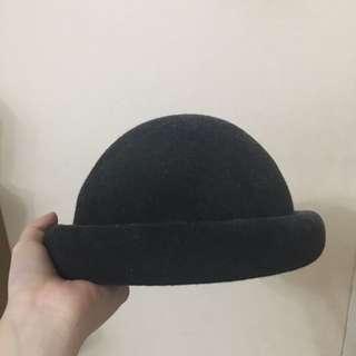 HnM Bowler Hat