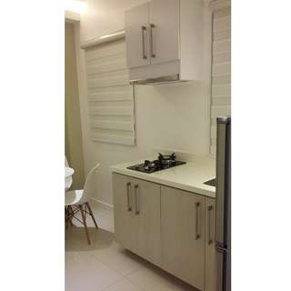 5K MONTHLY VICTORIA SPORTS TOWER RENT TO OWN CONDO UNIT IN QUEZON CITY