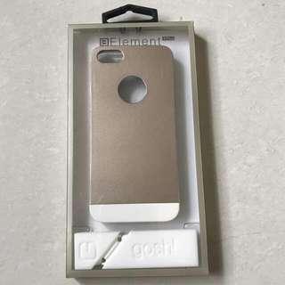 Casing iPhone 5 GOSH!