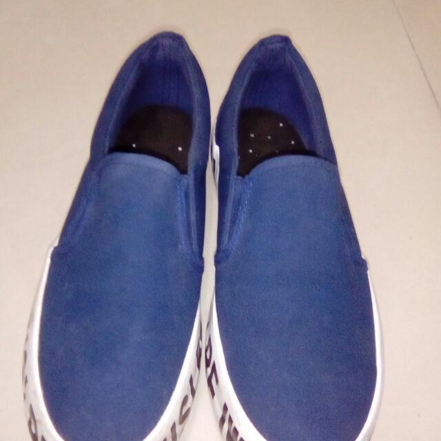 女鞋36號