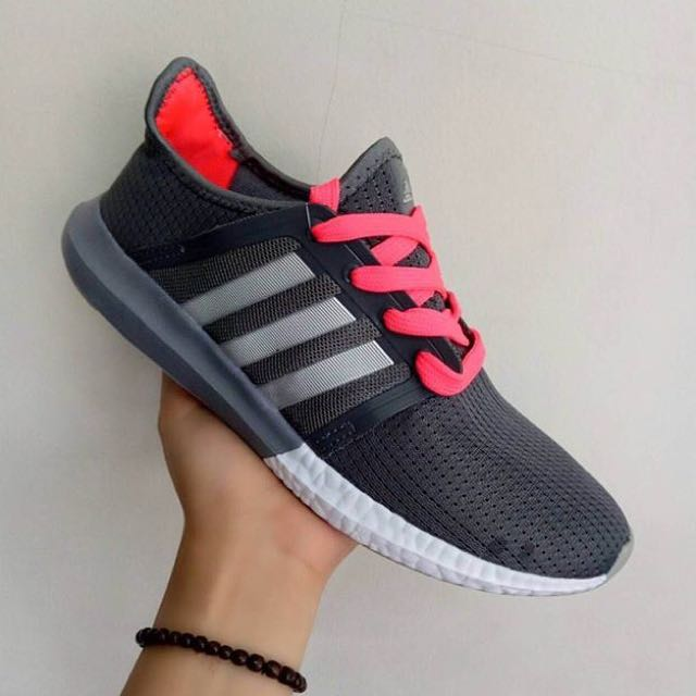 Adidas Sonoc Boost Women