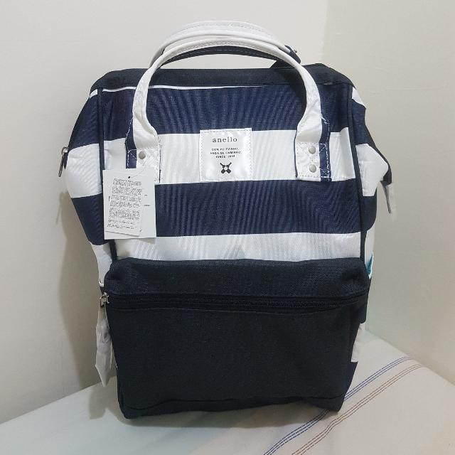 Anello Bagpack Large