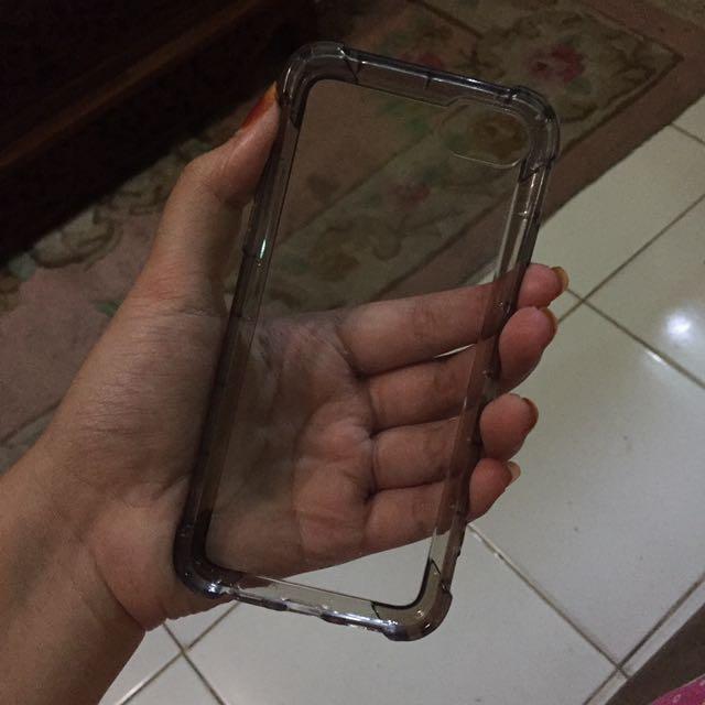 anti crack iphone 7