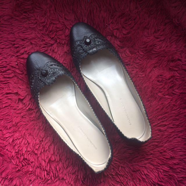 Authentic Balenciaga Shoes