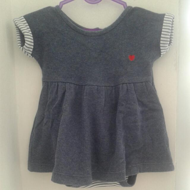 MOTHERCARE SALE Baby Dress
