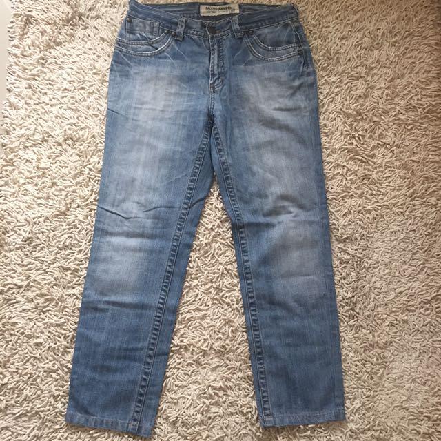 Baleno Jeans size 32
