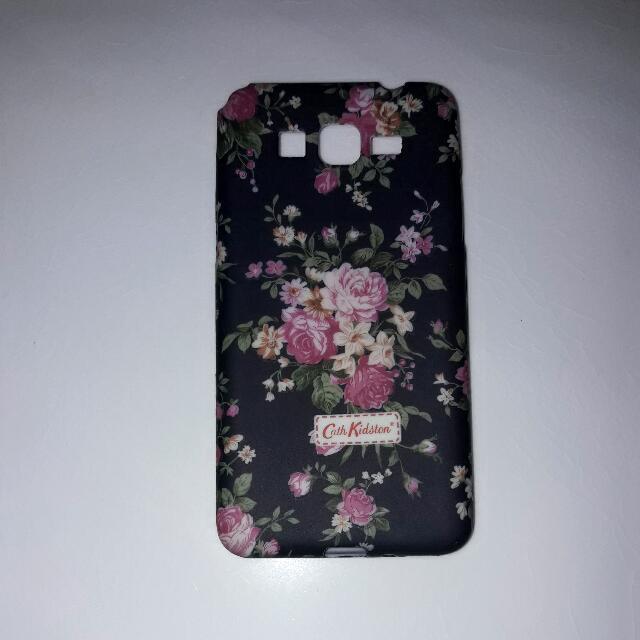 Case Samsung Galaxy Grand Prime