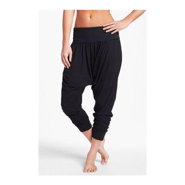 Hiphop Pants for Dancers