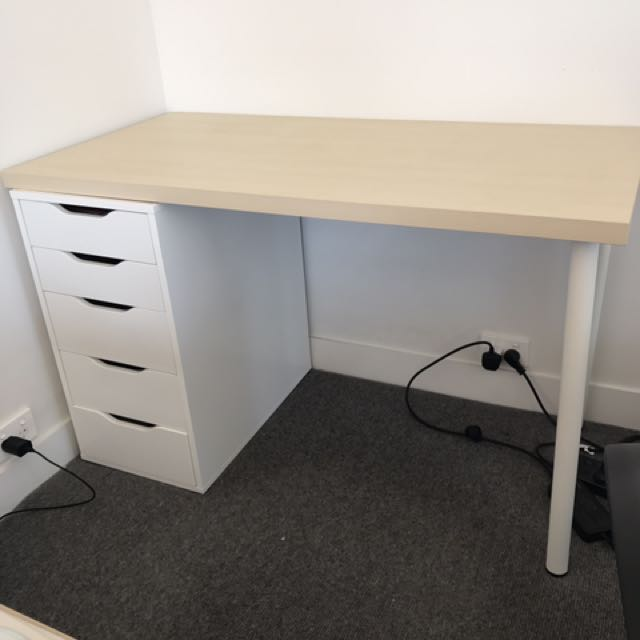 Study Table / DressingTable