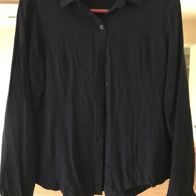 Kemeja/Shirt