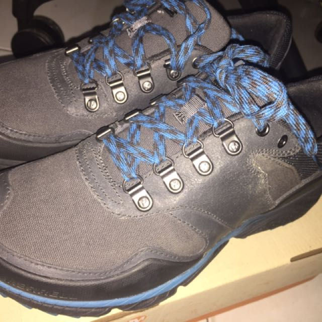Merrell men's SHOES