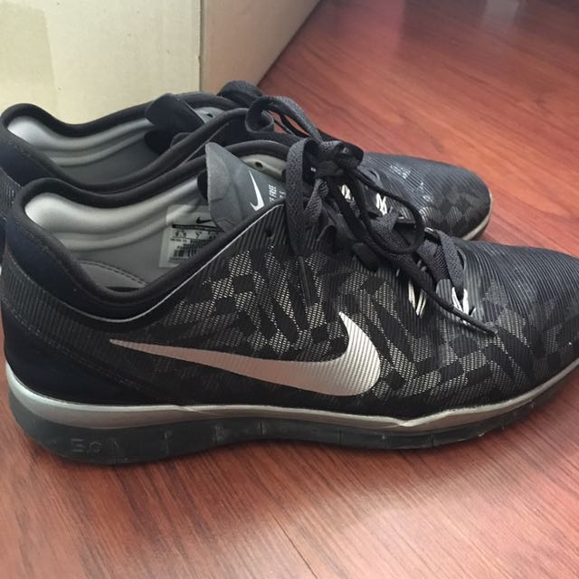 Nike Free TR Fit 5 US 9.5
