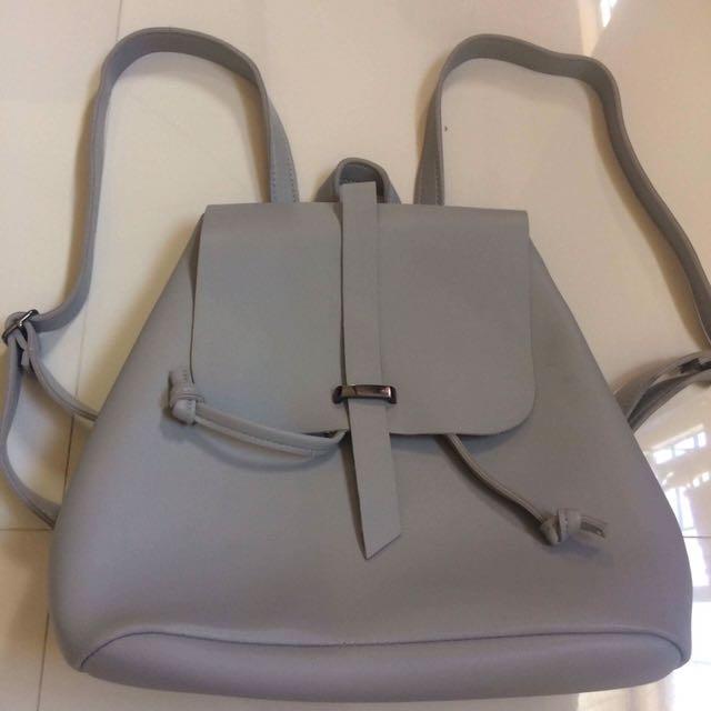 Original Parisian Bag (Repriced)