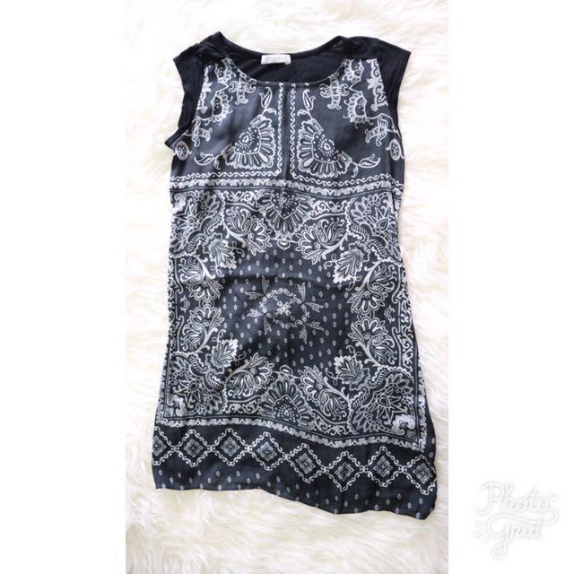 Promode Dress