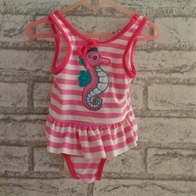swimsuit mothercare
