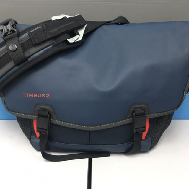 9f7281b38a Timbuk2 Especial Messenger Bag on Carousell