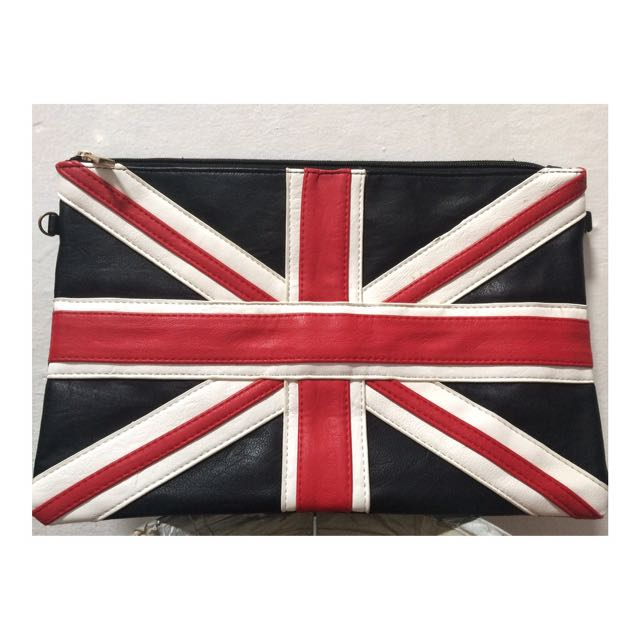 UK Clutch