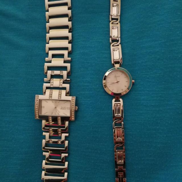 Women's watch JAG & DKNY
