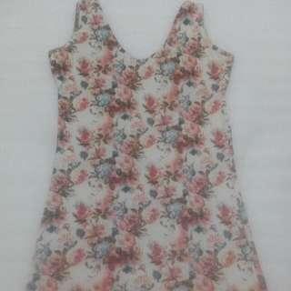 Gaudi Summer Dress