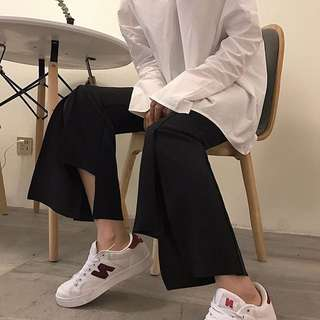 Bㄘㄟˉ褲