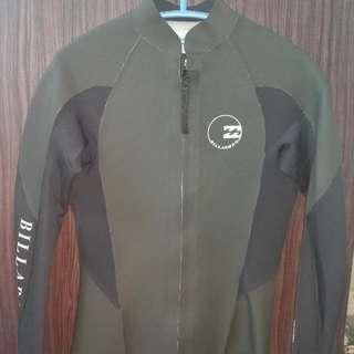 Billabong 3mm Jacket