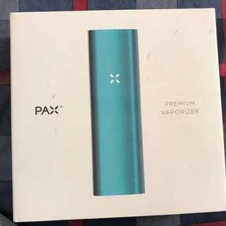 Pax 2 Vaporizer Vape